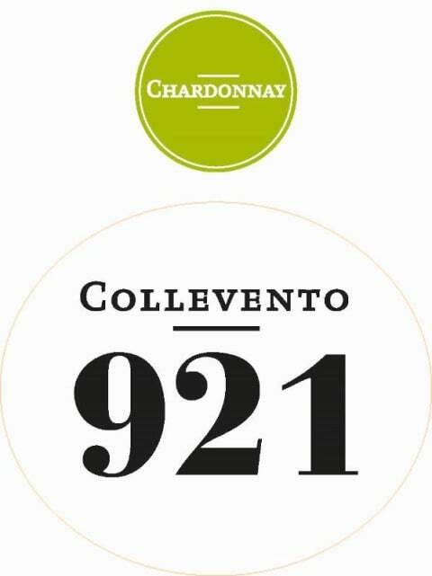 921 Chardonnay – Josh's Selection