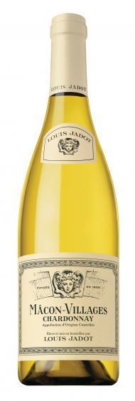 Louis Jadot Chardonnay – White Selection