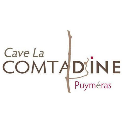 2019 Cave la Comtadine Cotes du Rhône Rouge – Josh's Selection