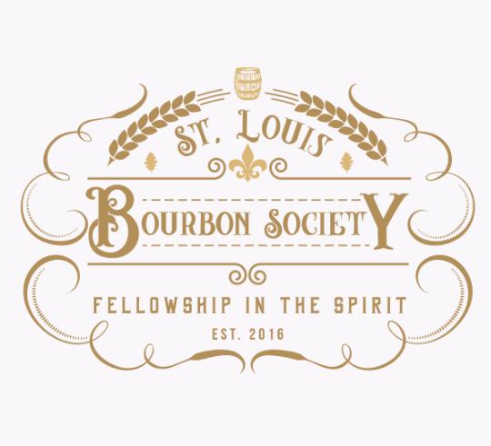 St. Louis Bourbon Society