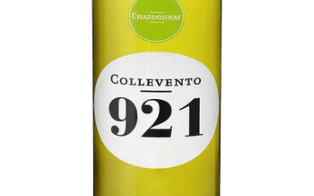 921 – Chardonnay – White Selection